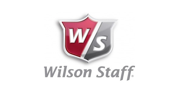 wilson-personale