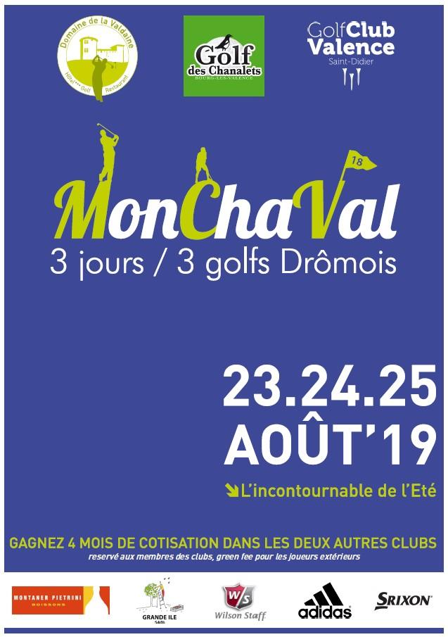 MonChaVal