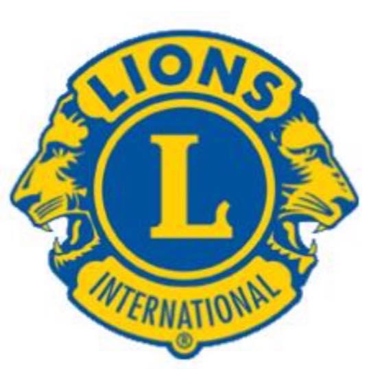 Lions Club Valence Romans Horizon & Golf des Chanalets