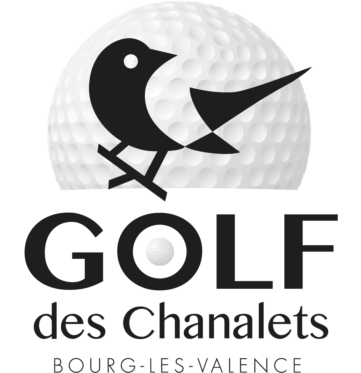 Golf Chanalets