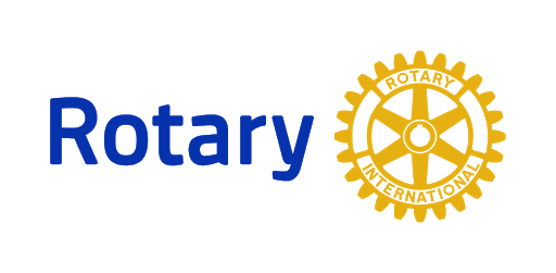 Rotary Club & Golf Chanalets