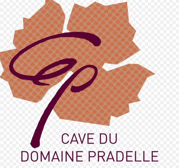 Cave Pradelle & Golf Chanalets