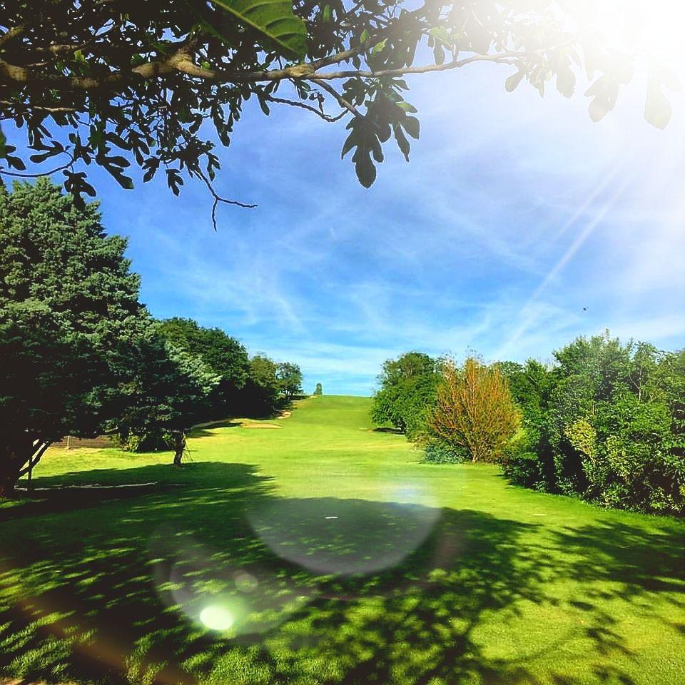 Golf Chanalets, Golf Club de Valence Saint Didier y Domaine de la Valdaine